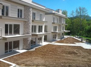 Sale, Maisonette, Thermi (Thessaloniki - Suburbs)