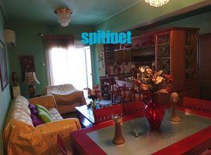 Διαμέρισμα προς πώληση Καβάλα Δεξαμενή 89 τ.μ. 4ος Όροφος