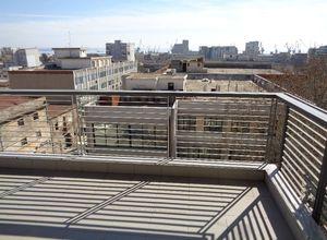 Πώληση, Διαμέρισμα, Σταθμός ΟΣΕ (Θεσσαλονίκη)