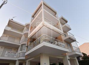 Sale, Apartment, Nea Kallikrateia (Kallikrateia)