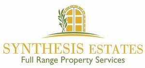 Synthesis Estates estate agent