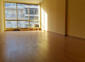 Γραφείο για ενοικίαση Κέντρο 30 τ.μ. 6ος Όροφος