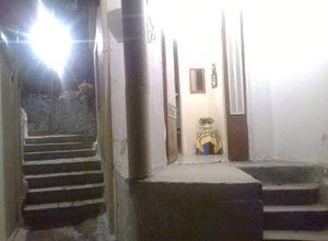 Μονοκατοικία προς πώληση Κέντρο (Αμφιλοχία) 31 τ.μ. 1 Υπνοδωμάτιο