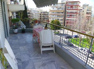 Sale, Apartment, Karampournaki (Kalamaria)