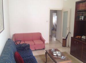 Sale, Apartment, Gkyzi - Arios Pagos (Athens)