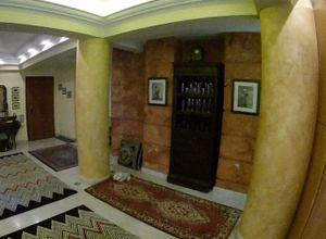Διαμέρισμα προς πώληση Κέντρο (Αγρίνιο) 165 τ.μ. 5ος Όροφος 3 Υπνοδωμάτια 3η φωτογραφία