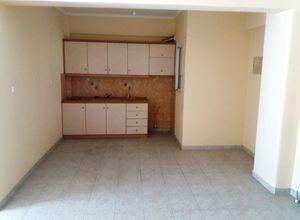 Sale, Studio Flat, Nea Politia (Evosmos)