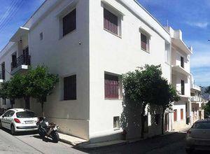 Κτίριο προς πώληση Σητεία 396 τ.μ. Ισόγειο