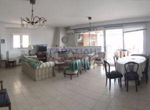 Ενοικίαση, Διαμέρισμα, Ιπποκράτειο (Θεσσαλονίκη)