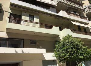 Sale, Apartment, Pagkrati (Athens)