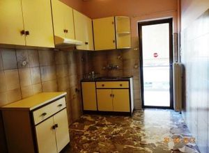 Sale, Apartment, Galatsi (Athens - West)