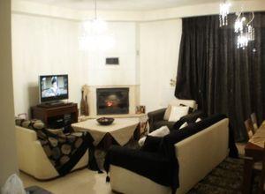 Διαμέρισμα, Σέρρες