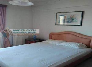 Apartment, Ano Glyfada