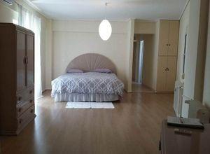 Διαμέρισμα, Κάτω Χαλάνδρι