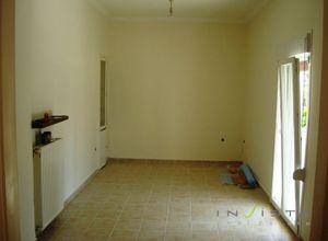 Διαμέρισμα, Αμφιθέα