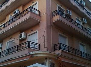 Ξενοδοχείο προς πώληση Καβάλα Κέντρο 550 τ.μ. Ισόγειο