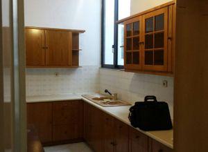 Διαμέρισμα για ενοικίαση Ηράκλειο Κρήτης 105 τ.μ. 2ος Όροφος