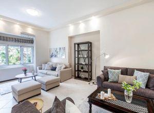 Rent, Apartment, Chalandri (Athens - North)