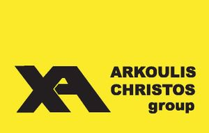 Arkoulis Christos group