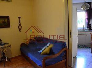 Rent, Apartment, Ippokratio (Thessaloniki)