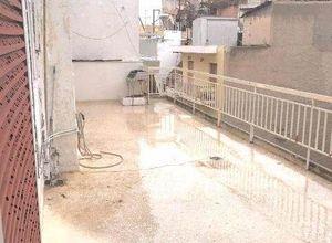 Sale, Apartment, Neos Kosmos (Athens)