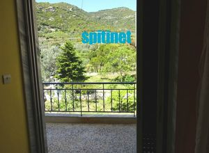 Apartment for sale Kavala Palio 60 m<sup>2</sup> 3rd Floor