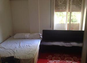 Apartment, Elinoroson