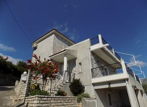 Μονοκατοικία προς πώληση Γαλατάς (Χάλκεια) 140 τ.μ. 4 Υπνοδωμάτια
