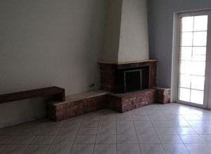 Διαμέρισμα για ενοικίαση Νέα Αρτάκη 134 τ.μ. 2ος Όροφος