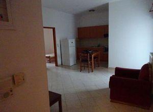 Διαμέρισμα για ενοικίαση Ηράκλειο Κρήτης Εσταυρωμένος 45 τ.μ. 1ος Όροφος