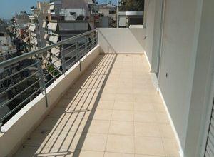 Apartment, Ano Nea Smyrni