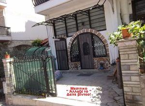 Rent, Detached House, Rodochori (Sikies)