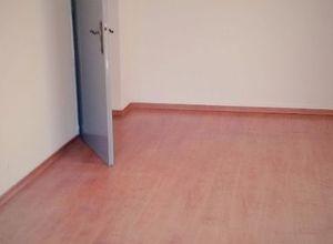 Γραφείο για ενοικίαση Ηράκλειο Κρήτης Κέντρο 50 τ.μ. Υπόγειο