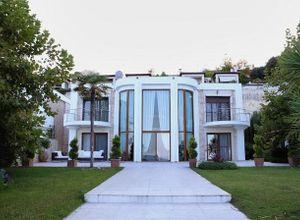 Sale, Villa, Kriopigi (Kassandra)