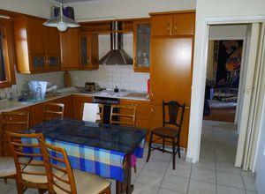 Πώληση, Διαμέρισμα, Άγιος Ανδρέας (Πάτρα)
