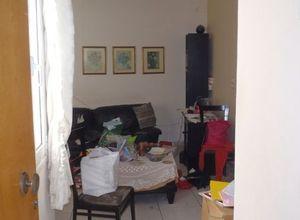 Πώληση, Διαμέρισμα, Κέντρο (Ηράκλειο Κρήτης)