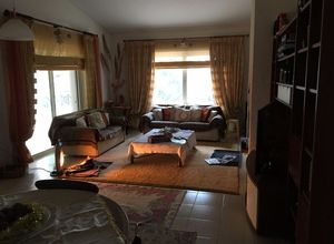 Rent, Detached House, Dionisos (Athens - North)