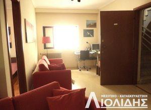 Διαμέρισμα προς πώληση Κέντρο (Καλαμαριά) 75 τ.μ. 2ος Όροφος