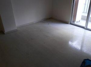 Διαμέρισμα προς πώληση Κατερίνη 50 τ.μ. 2ος Όροφος