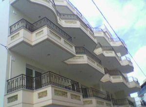 Sale, Apartment, Asa (Xanthi)