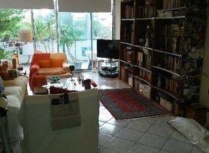 Apartment, Kato Pefki