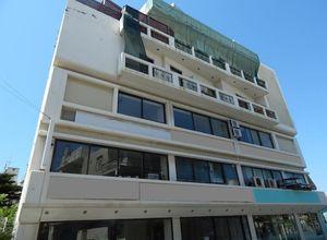 Κατάστημα προς πώληση Ηράκλειο Κρήτης Κέντρο 262 τ.μ. Ισόγειο