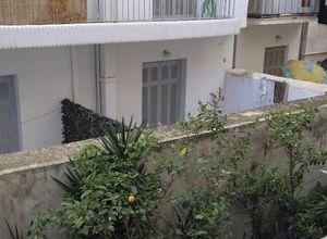 Sale, Apartment, Kallimarmaro (Athens)