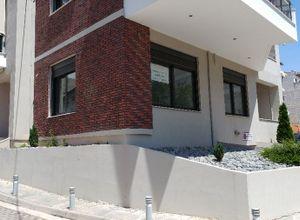 Γραφείο για ενοικίαση Κοζάνη Κέντρο 60 τ.μ. Ισόγειο