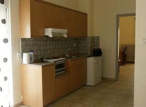 Ενοικίαση, Διαμέρισμα, Ηράκλειο Κρήτης (Ν. Ηρακλείου)