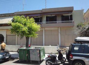 Κατάστημα προς πώληση Κέρκυρα Χώρα Κέρκυρας 330 τ.μ. Ισόγειο