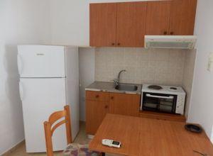 Διαμέρισμα για ενοικίαση Ηράκλειο Κρήτης 23 τ.μ. 2ος Όροφος