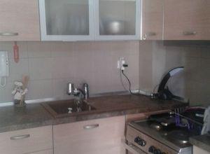 Rent, Apartment, Agios Ioannis (Kalamaria)