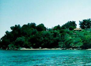Μονοκατοικία για ενοικίαση Καβάλα Παληό 50 τ.μ. Ισόγειο