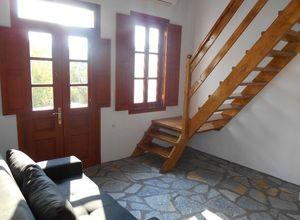 Διαμέρισμα προς πώληση Πάτμος Σκάλα 44 τ.μ. Ισόγειο
